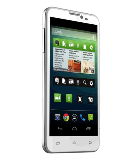 how to use stylus in micromax doodle micromax doodle 5 3 inch phablet specs price buy