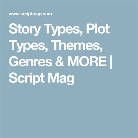 different types of themes in stories 1000 images about kidlit resources on pinterest