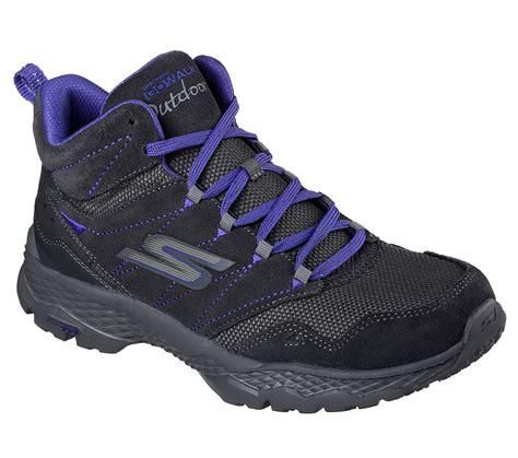 skechers hiking shoes womens buy skechers skechers gowalk outdoors excursion skechers