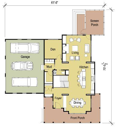 red cottage house plan unique how to design a big small house cottage home plans modern cottage and cottage homes on