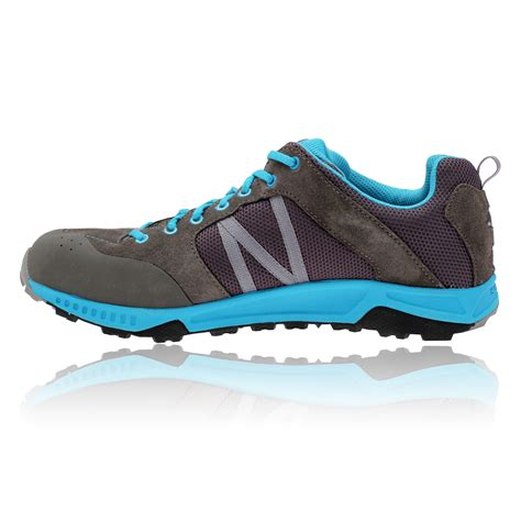 scarpa running shoes scarpa rapid s trail running shoes 38