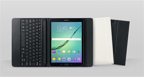 Galaxy Tab S2 Book Cover Keyboard samsung ej ft810ubegww galaxy tab s2 9 7 keyboard cover black ej ft810ubegww cplonline