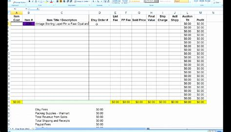 balance sheet template excel simple for microsoft infinite
