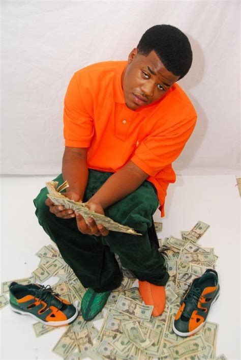 lil phat russian mobster accused of hiring hit men to kill lil phat