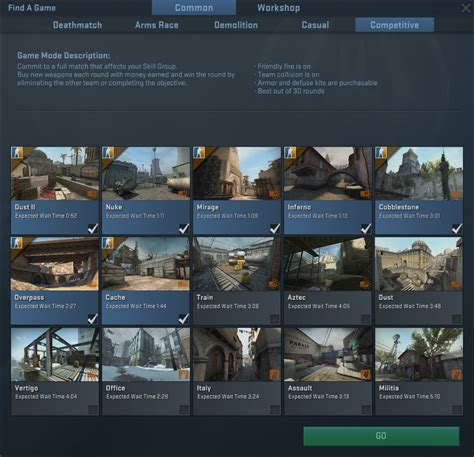 csgo maps learning new maps on csgo articles team dignitas