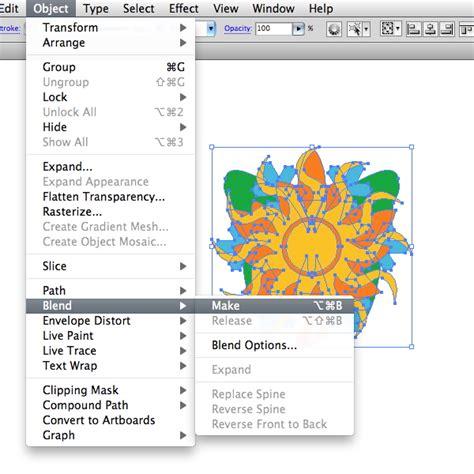 adobe illustrator cs6 ungroup create flash animations entirely in illustrator