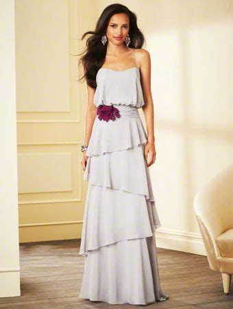 alfred angelo colors alfred angelo bridal style 7266l from bridesmaids dress