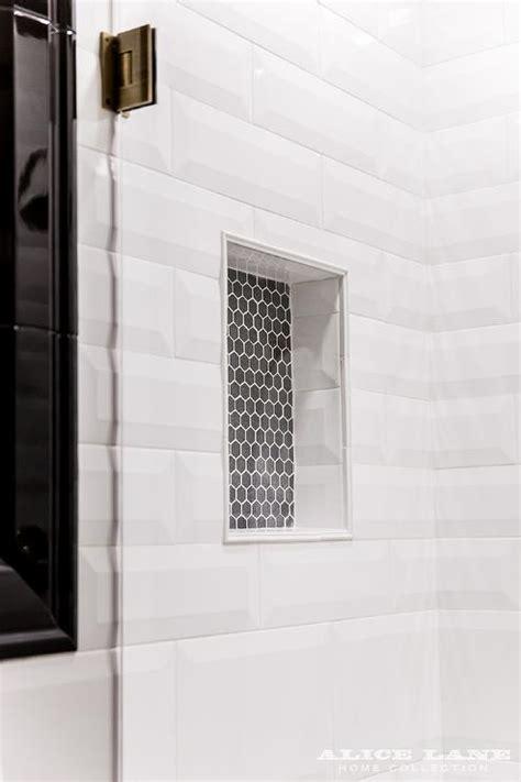 walk  shower design ideas