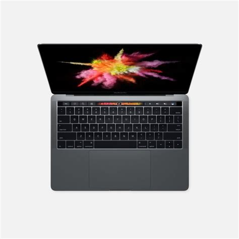 Macbook Apple Di Indonesia harga macbook pro touch bar resmi di indonesia 2017 macpoin