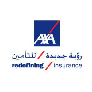 house insurance axa axa life insurance cairo egypt bayt com