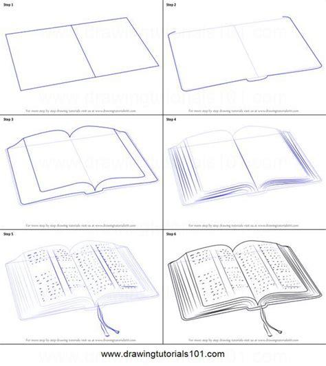 libro upholstery bible complete step by step r 233 sultat de recherche d images pour quot dessiner un livre ouvert quot tutoriels livre