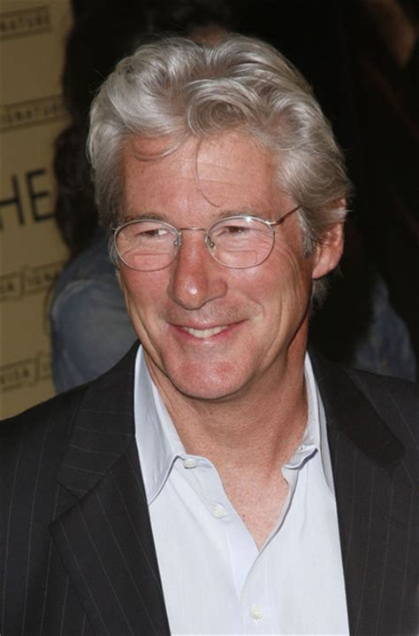 nights in rodanthe house address richard gere in nights in rodanthe premiere zimbio