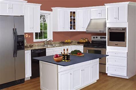 bargain outlet kitchen cabinets arcadia shaler white kitchen cabinets grossman s bargain