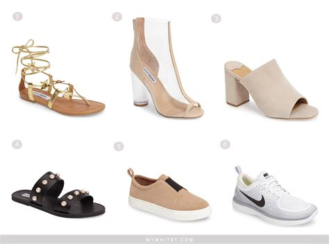 norstrom shoes nordstrom anniversary sale picks mywhitet