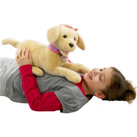 my playful puppy animagic my playful puppy peanut review compare prices buy