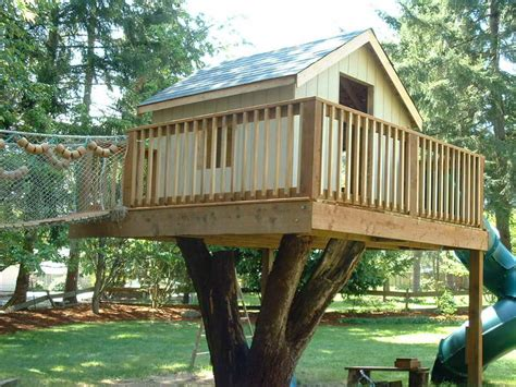 ideas architecture cool tree houses design unique cool tree houses design ideas costa