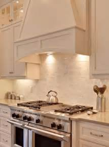 Kitchen Hood Design by Pinterest The World S Catalog Of Ideas