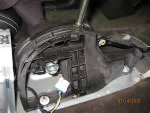 6 best images of 2006 chevy impala engine diagram 2007 saturn aura engine diagram 2007 chevy