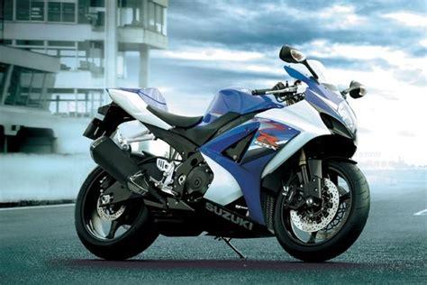 Top Speed Suzuki Gsxr 1000 2012 Suzuki Gsx R1000 Motorcycle Review Top Speed