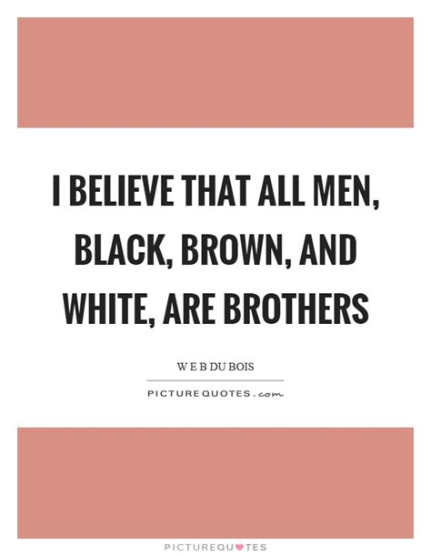 web dubois quotes w e b dubois quotes www pixshark images galleries