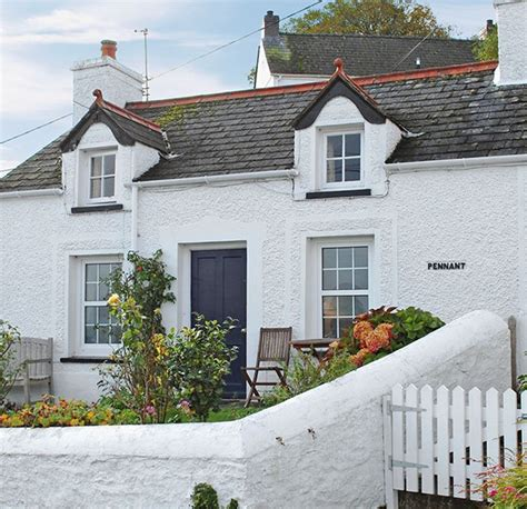 Www Country Cottages Co Uk by Scottish Country Cottages 28 Images Scottish Country