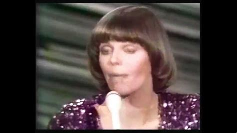 film love will keep us together videos captain tennille videos trailers photos