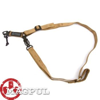 Sling Magpul Ms2 Tactical Sling Airsoft Sling Usa css magpul pts ms2 sling