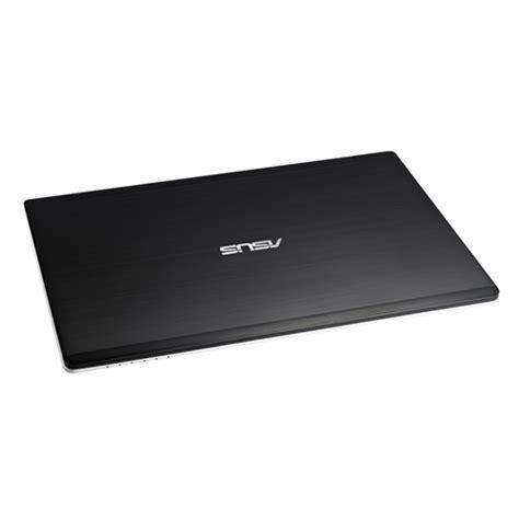 Asus Vivobook A442uq Fa020t asus vivobook s550cm cj038h notebookcheck se