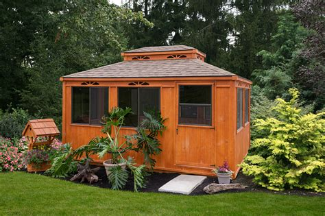 enclosed gazebo modern enclosed gazebo write