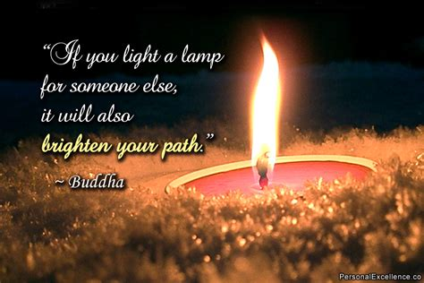 Quote About Light by Inspirational Quotes About Light Quotesgram