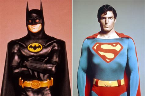 film online sub indo batman vs superman you could own iconic batman and superman costumes
