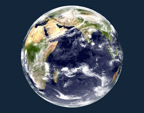 the earth welcome to earth3d