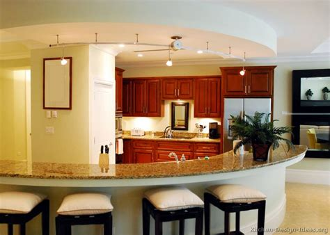 Kdi Kitchens by Pictures Of Kitchens Traditional Medium Wood Kitchens