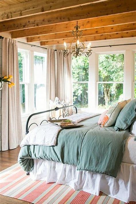 favorite fixer upper makeovers home bedroom home decor