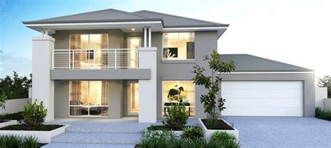 cottage block home builders perth awesome home