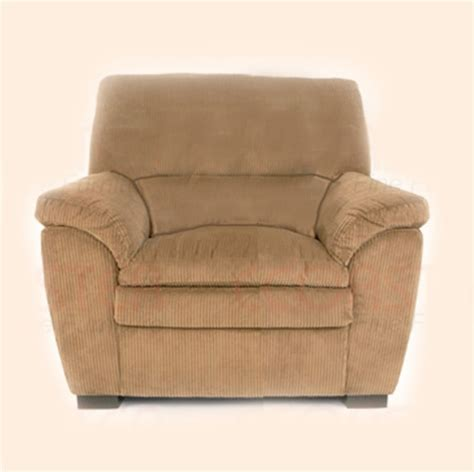 molly caramel corduroy fabric sofa by coaster 502421