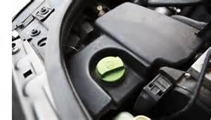 Audi A6 Power Steering Fluid Audi Power Steering Fluid G002000 Audi Power Steering
