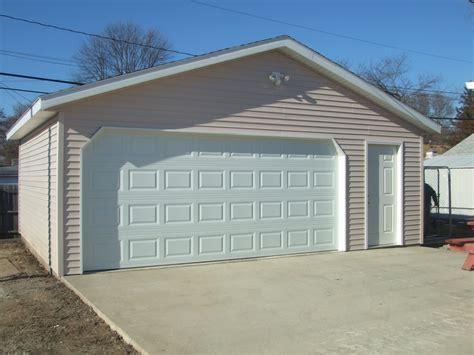 Cost To Install Garage Door Best Kitchen Design Cost To Install New Garage Door