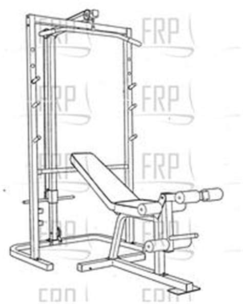 weider pro 355 weight bench weider pro 355 webe35560 fitness and exercise