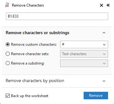 javascript remove pattern from string javascript form strip characters adult videos