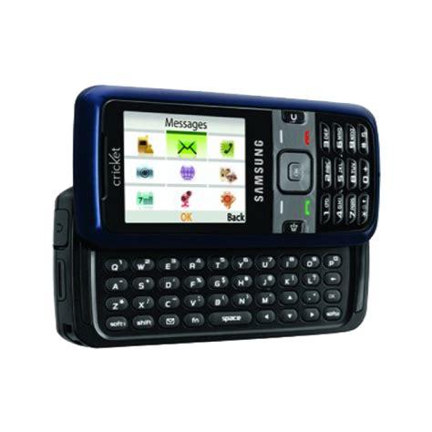 Cricket Wireless Phone Number Lookup Cricket Phones Lookup Beforebuying