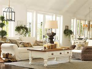 pottery barn inspired living rooms living room pottery barn inspired living rooms small