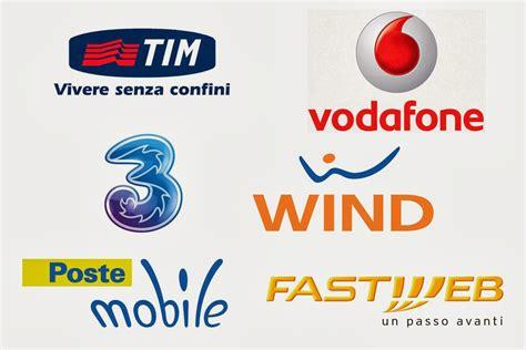 offerte telefonia mobile estero tecnica prezzi tim estero offerte