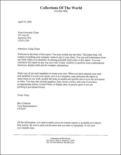 form letter template letter template fotolip rich image and wallpaper