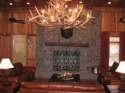 home interiors deer picture 30 home interior deer pic