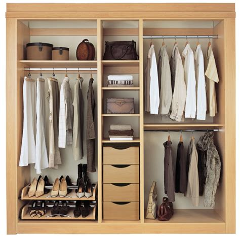 wardrobe ideas modern wardrobes tips to renew the wardrobe fresh