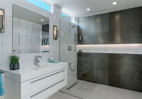 shower floor ideas shower floor ideas which linear drain to choose home