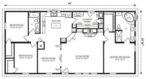 modular home plans florida awesome modular home floor plans florida new home plans