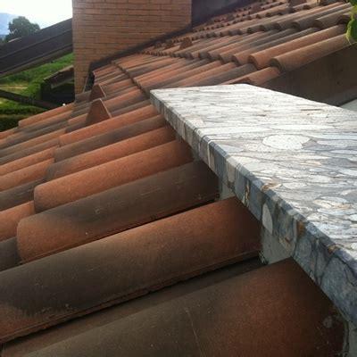 terrazzo a tasca copertura terrazzo a tasca pianezza torino habitissimo