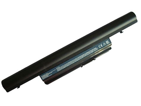 Kipas Laptop Acer 4745g pin acer 4745g 6cell pin acer 4745g 6cell